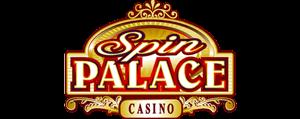 Casino Austria 864411