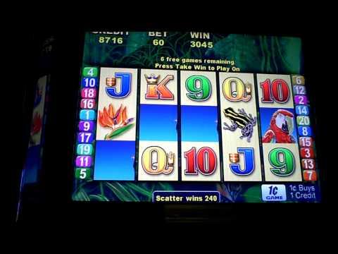 Jackpot Giant 449317
