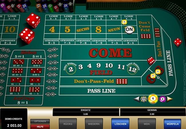Backgammon zuverlässiges 56405