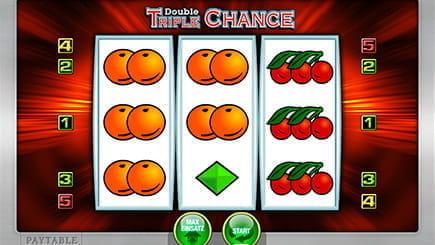 Beste online Casino 245731