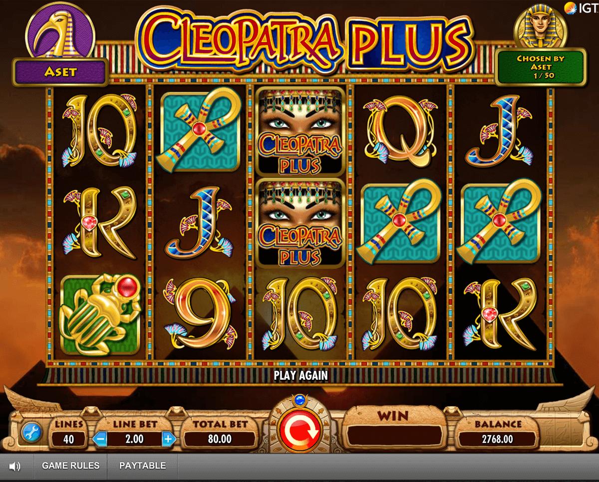 Poker Casino online 464759