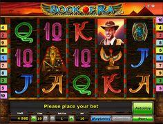 Wie Funktionieren Spielautomaten 285431