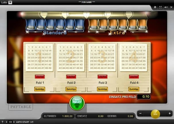 Online Casinos 333874