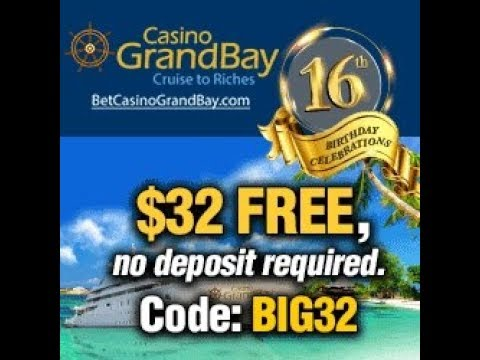 Slots of Vegas 693062