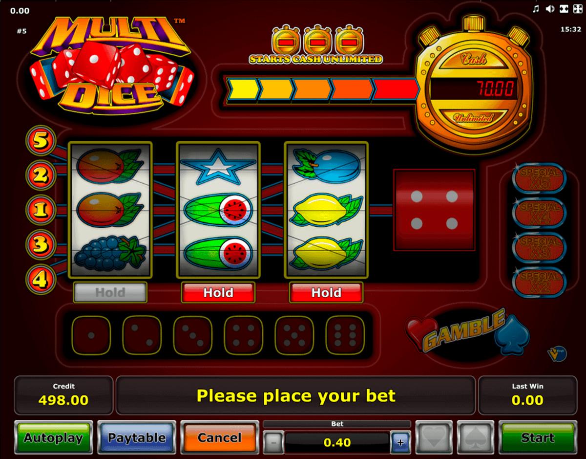 Online Casino 729844