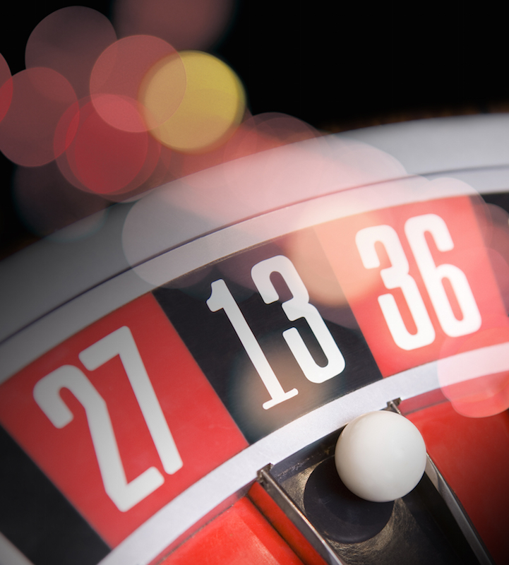 Uganda Casino 885386