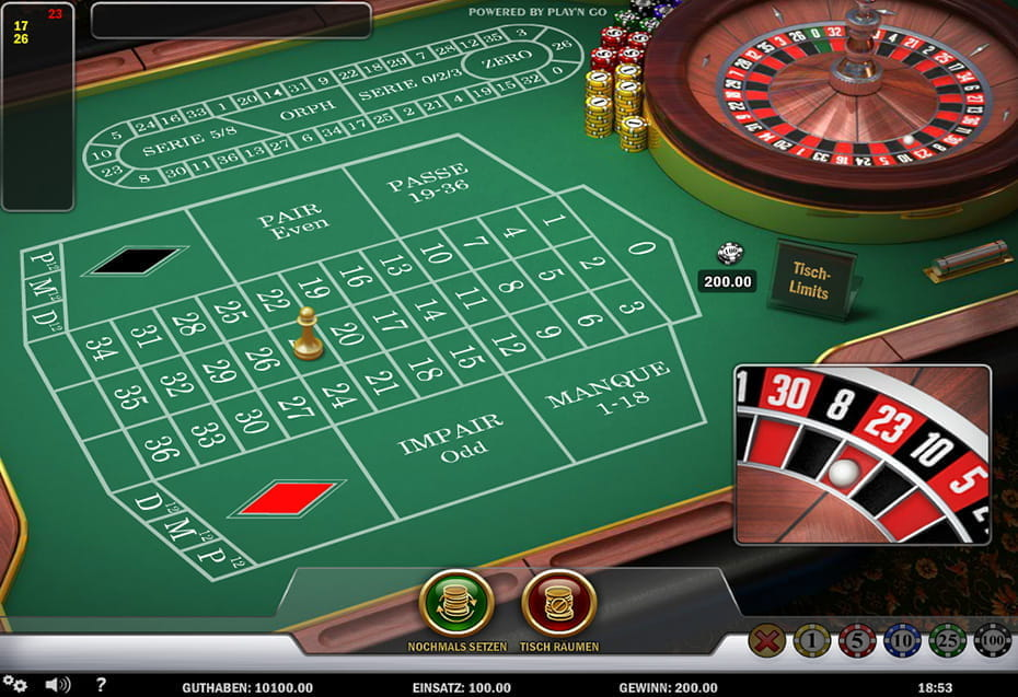 Online Casino 213270
