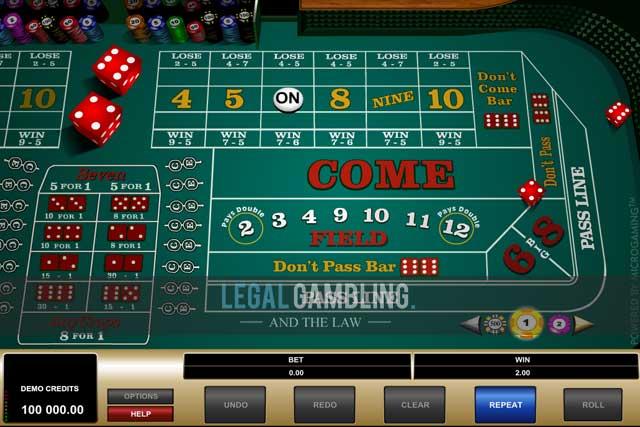 Uk Casino online 406054