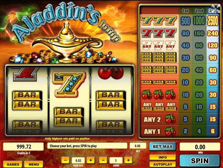 Poker Anmeldung Casino 255486