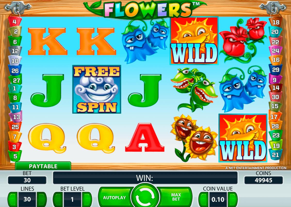 Spielautomaten online 812986