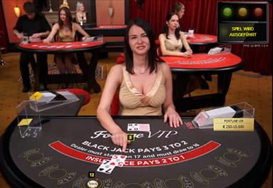 Online Casino 253175