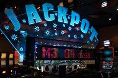 Jackpot Winner 521798