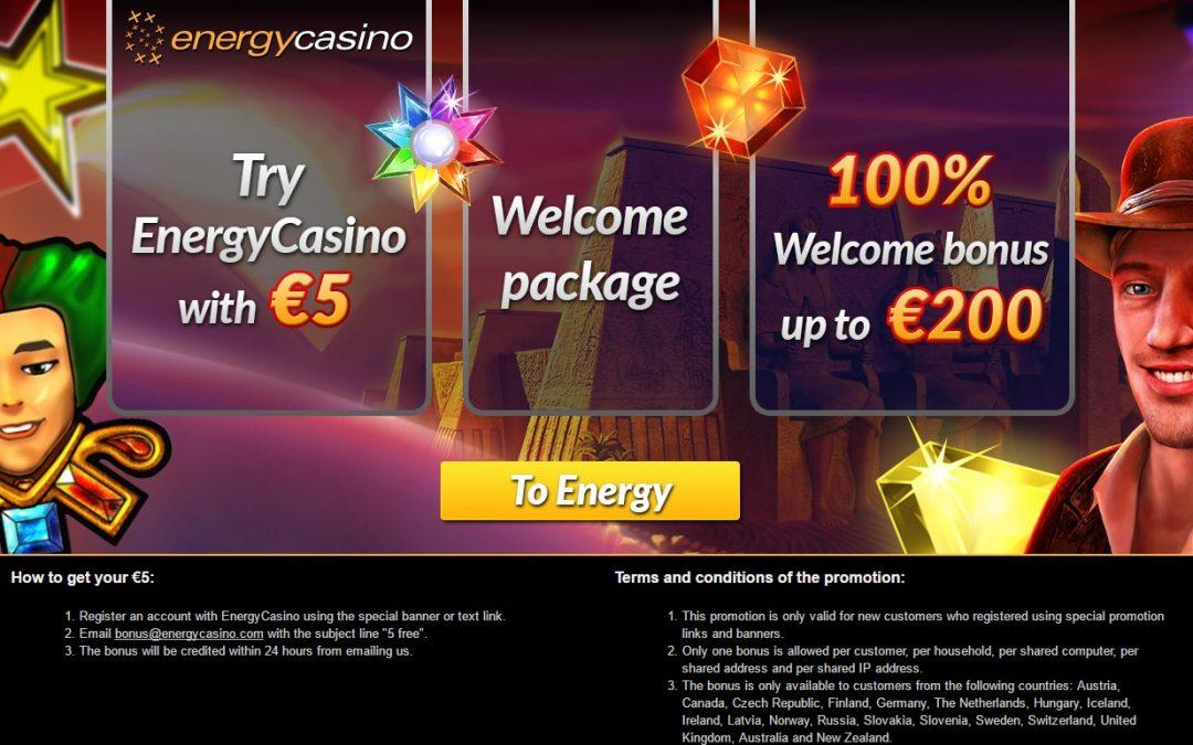 Casino Bonus Freispielen 805703