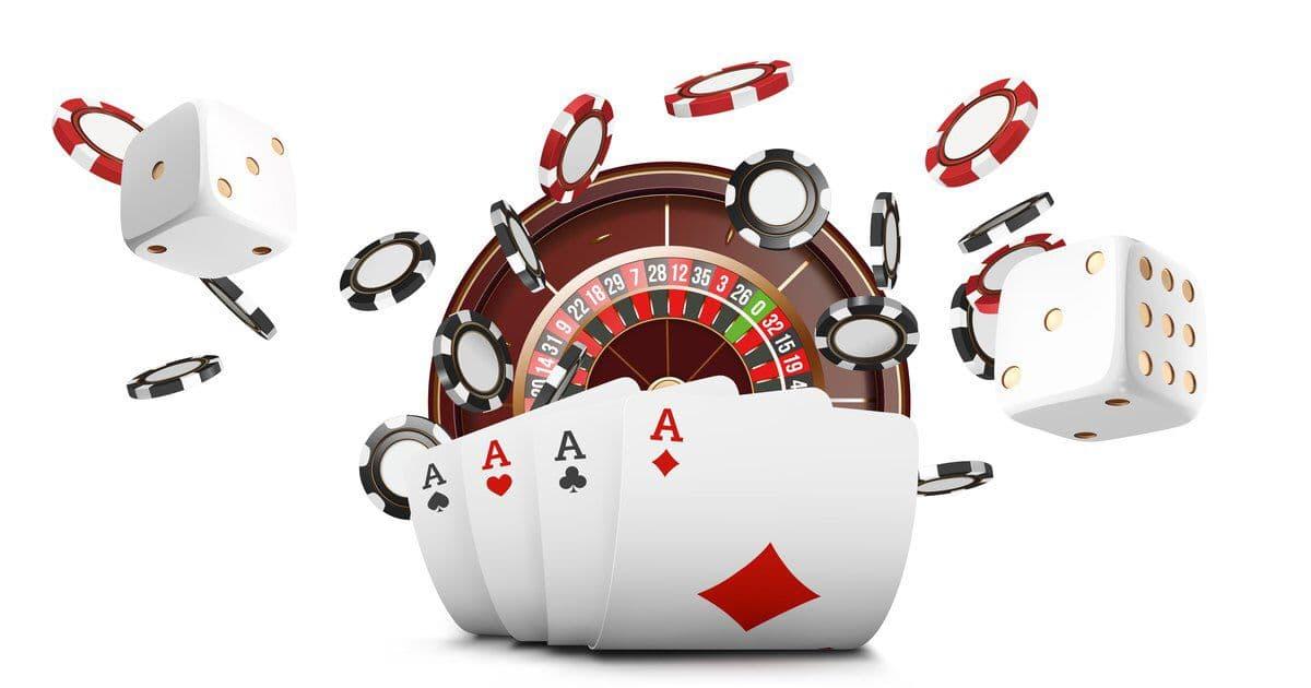 Bitcoin Casino Bonus 803212