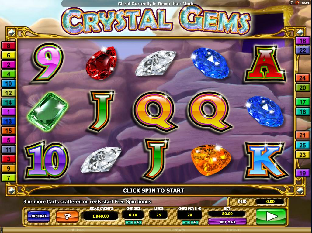 Online Casino Wie 334351