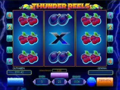 Online Casino 363595