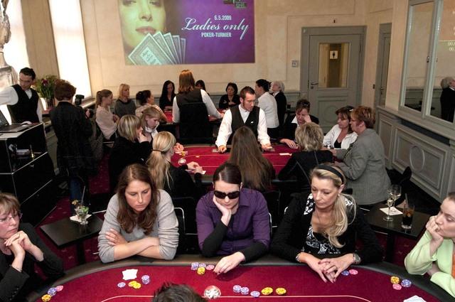 Spiel Kenia Casino 346833