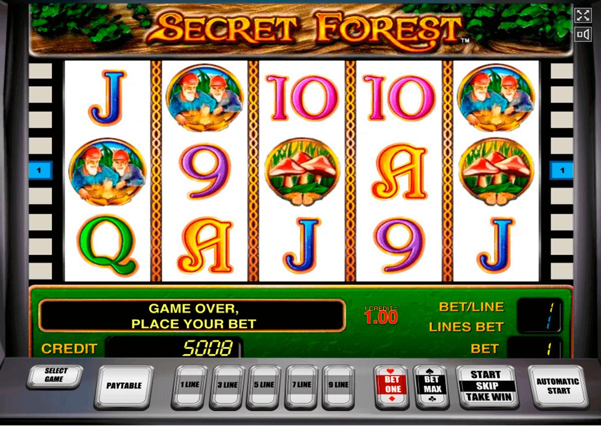 Online Casino 376747
