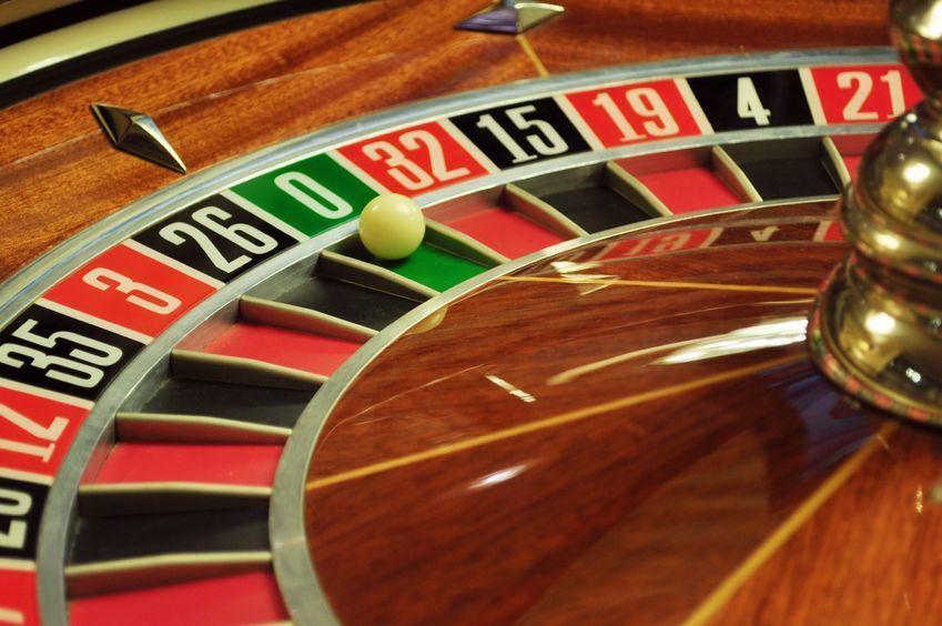 Beste Roulette Strategie 435248
