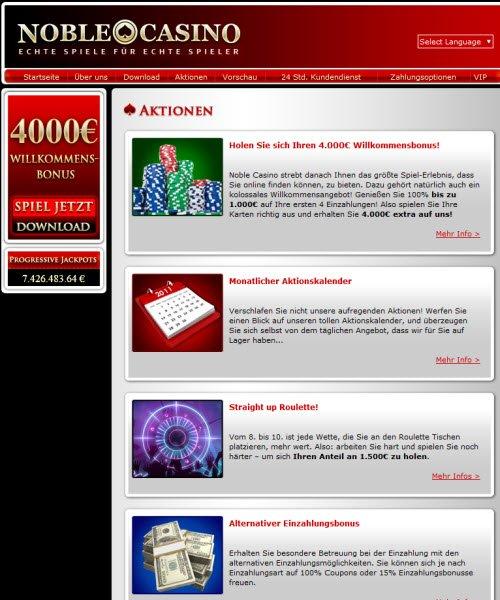 Jackpot Casino 835577