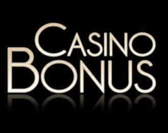 Bonus Campobet Casino 93176