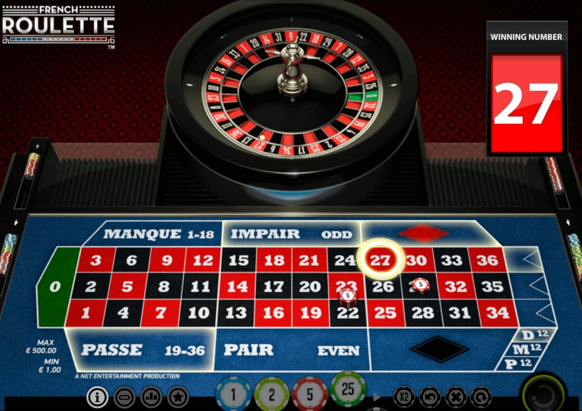 1 euro Casino 549160