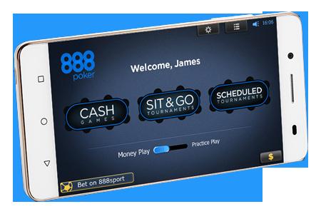 Casino Regeln 781899
