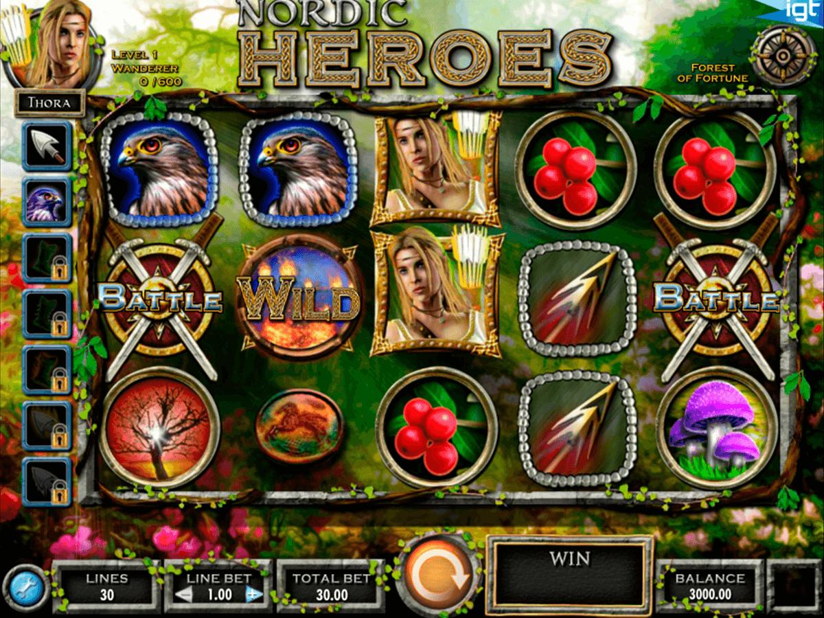 Spiele Casinos 88119