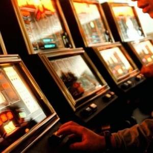 Welche Slots 476595