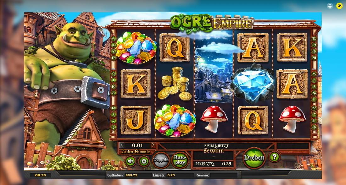 Online Casino 828665