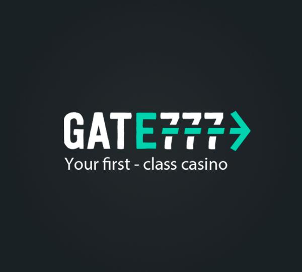 Erfahrungen Testbericht Gate 101424