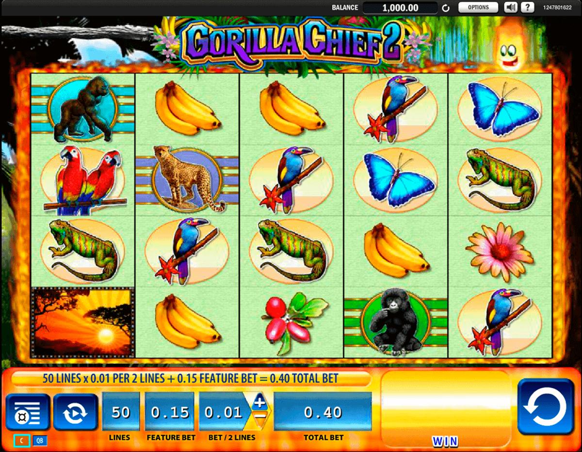 Online Casino Echtgeld 341944