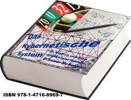 Bücher zu Roulette 746794