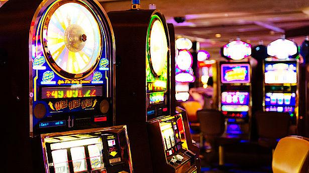 Las Vegas 508481
