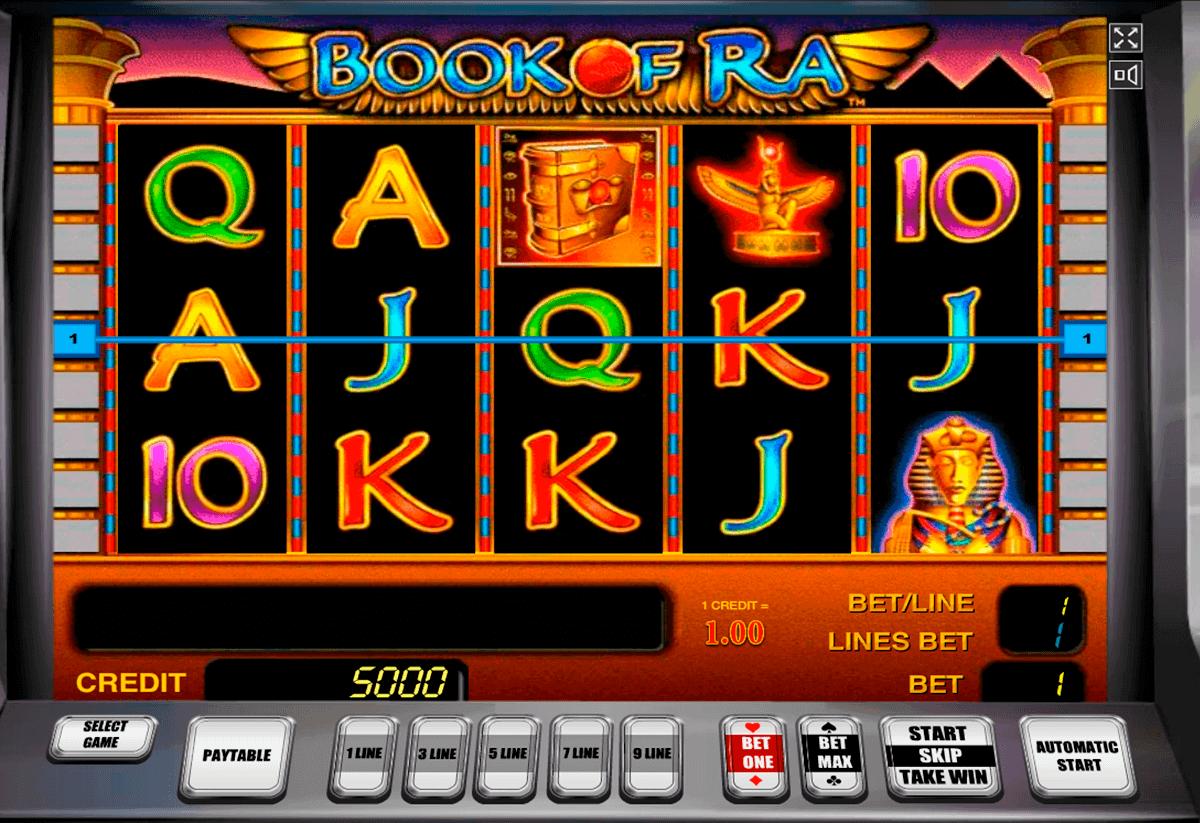 Spielautomaten Bonus spielen 384103