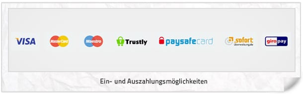 Trustly Pay And 321481