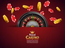 Roulette Auszahlungsquoten 515587