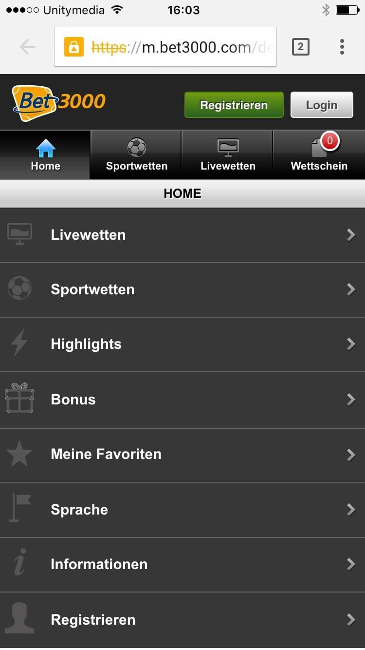 Profi Sportwetten 496254