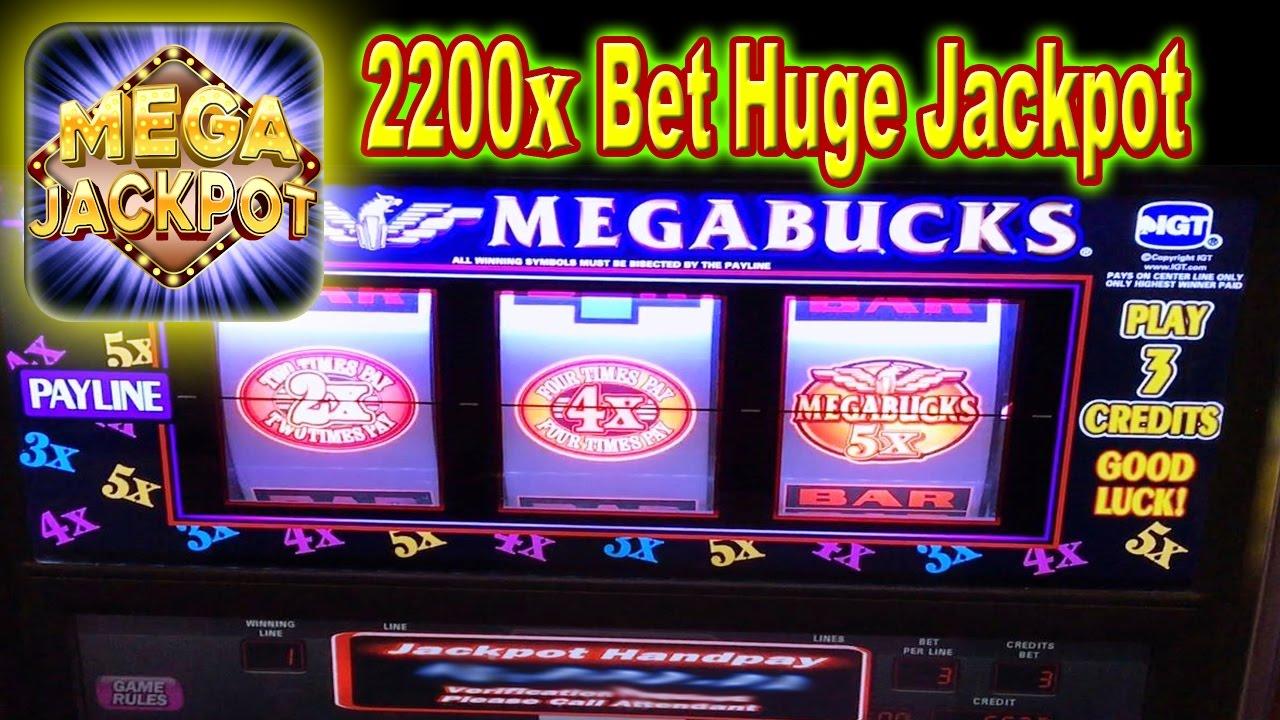 Fortune Jackpot Nostalgia 218610