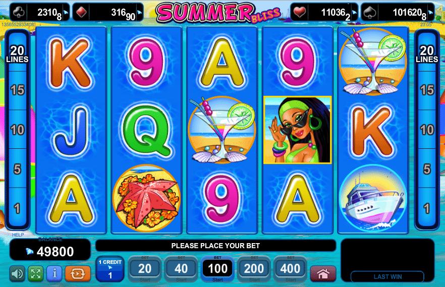 Online Casino 443207