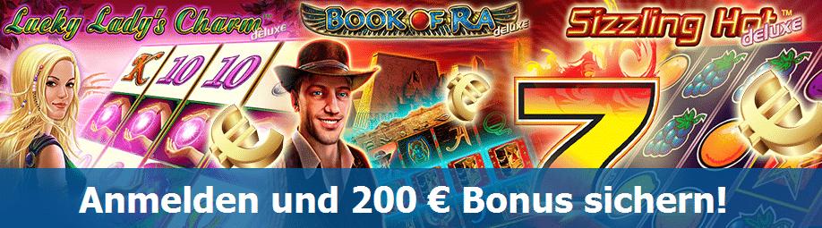 Online Casino Liste 723569