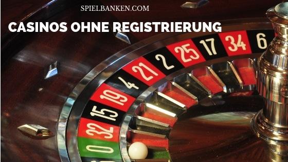 Casino Freispiele Bei 579716