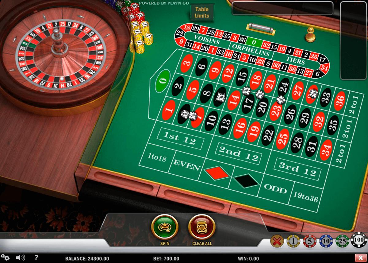 Online Casino Erfahrungen 327605