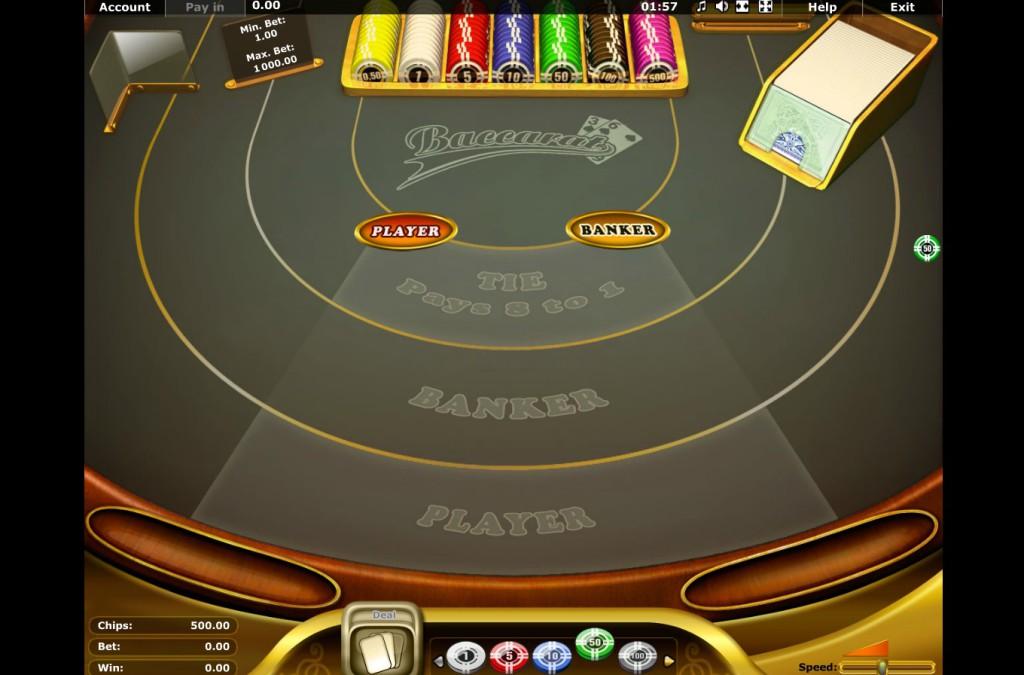 Casino Freispiele 925743