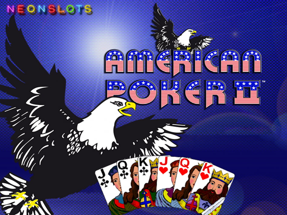Online Poker 144853