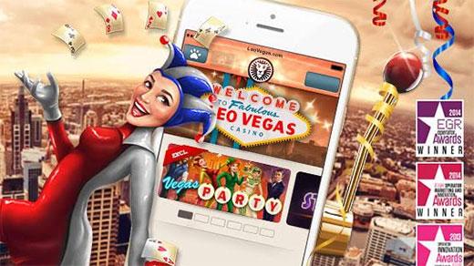 Unbekannte online Casinos 493617