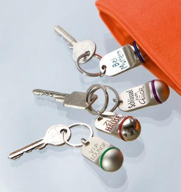 Schlüssel zum 845928