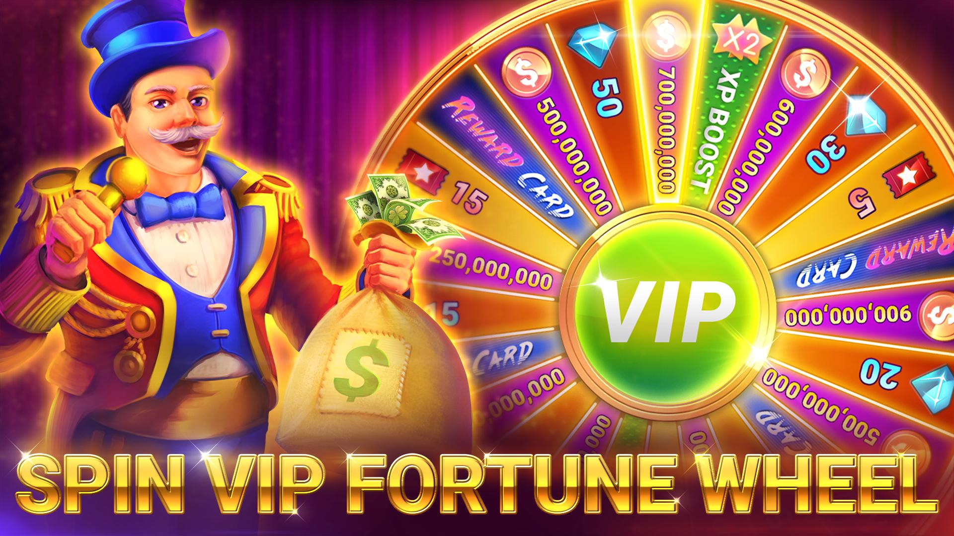 Casino Bonus 19004
