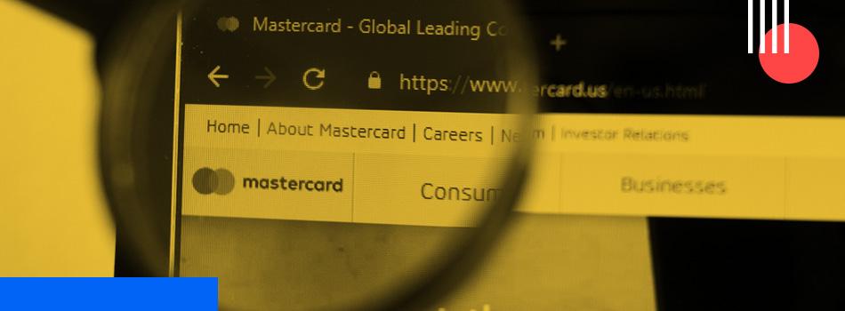 Auszahlung Mastercard Was 63291