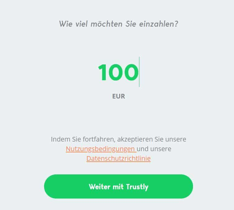 Online Casino 180483
